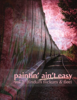 vol. 1 (findum flickum & flee)
