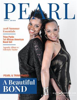 Pearl Summer Mag 18
