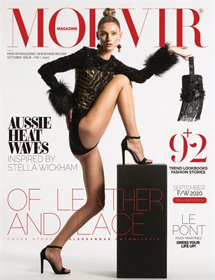 49 Moevir Magazine October Issue 2020