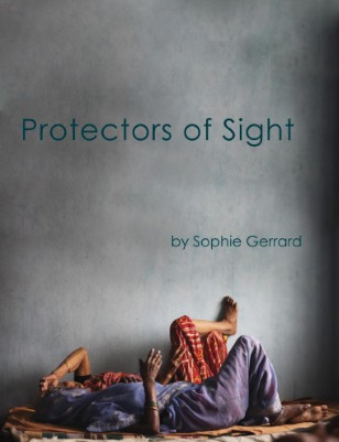 Protectors of Sight
