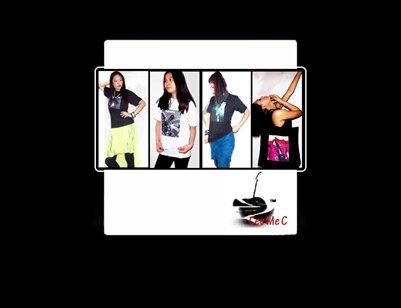 Ceemec ltd 2012-2013 style magazine