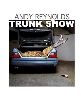 Trunk Show v5