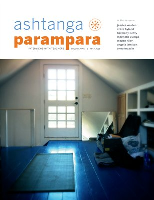 Ashtanga Parampara, Volume One