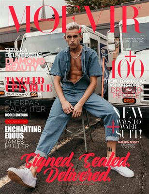 23 Moevir Magazine December Issue 2020