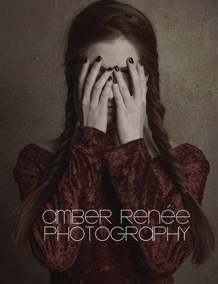 Amber Renée Photography Lookbook 2015