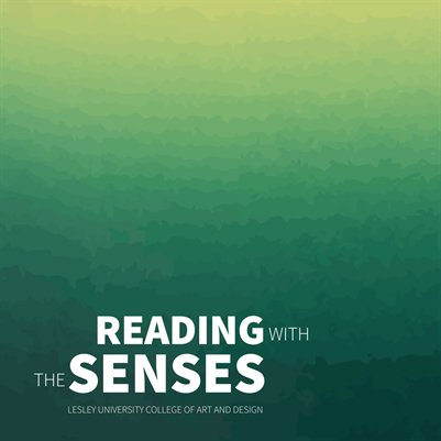 Reading with the Senses