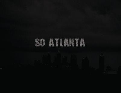 So Atlanta