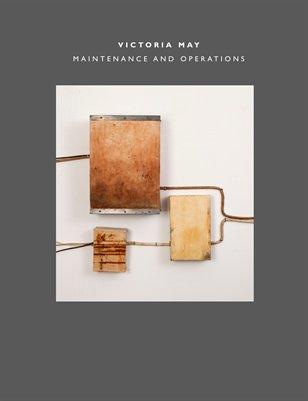 Maintenance + Operations