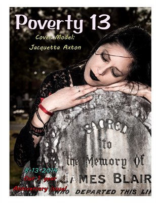 Poverty 13 August 13, 2014