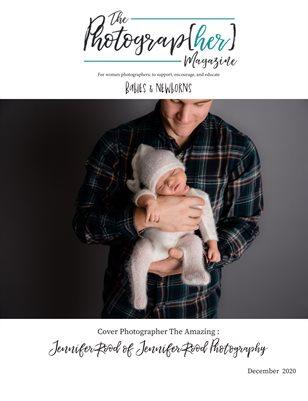 Babies & Newborns | December 2020