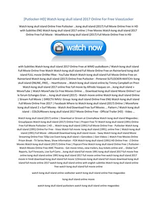 https://www.behance.net/gallery/50801849/BEAUTY-AND-THE-BEAST-2017-Movie