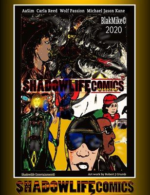 ShadowlifeComics2020
