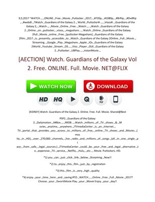 WeakEnd_English_Guardians_of_the_Galaxy_Vol_2_Full_Movie_Free_2017_Vodlocker