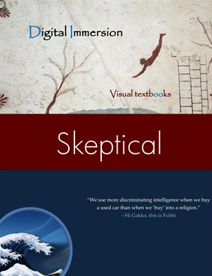 The Skeptical Mind