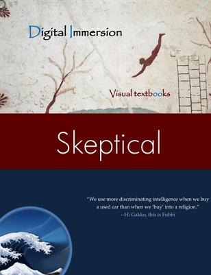 The Skeptical Mind