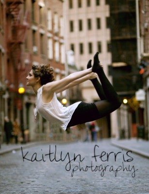 Kaitlyn Ferris Photography