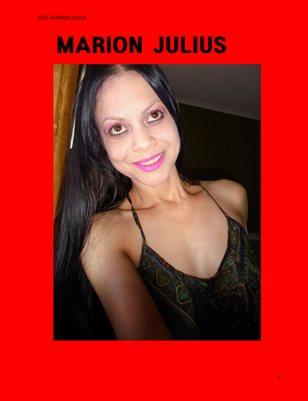 Marion Julius