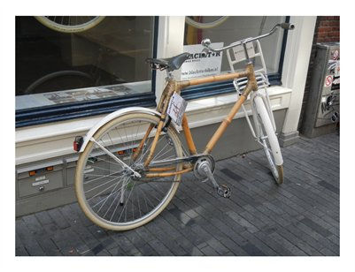 ( [ BlackStarBikes ] / [ JMGC® StART-Up BiCycle ] *** ) = Life + Business = :-)