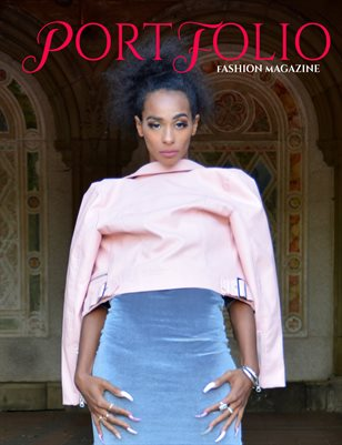 Issue #175A