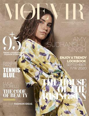 06 Moevir Magazine October Issue 2020