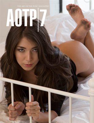 AOTP 7: Christine