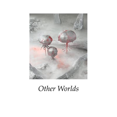 Other Worlds Catalog