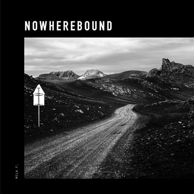 Nowherebound