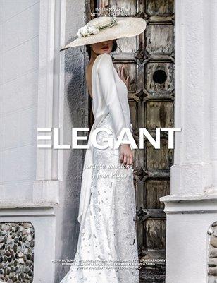 Fashion #4 (November 2016)