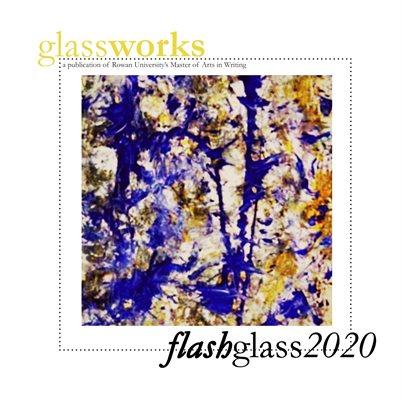 flashglass 2020
