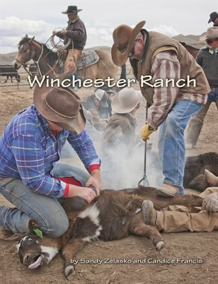 Winchester Ranch