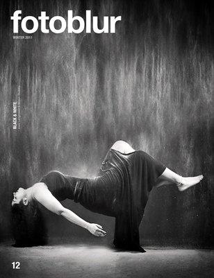 Issue 12 / Winter 2011