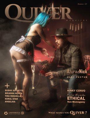 Quiver 07 Ft. Azura & Nick