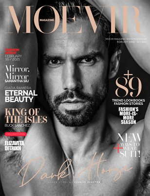 59 Moevir Magazine February Issue 2021