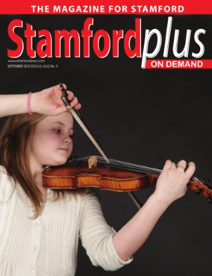 Stamford Plus On Demand September 2010