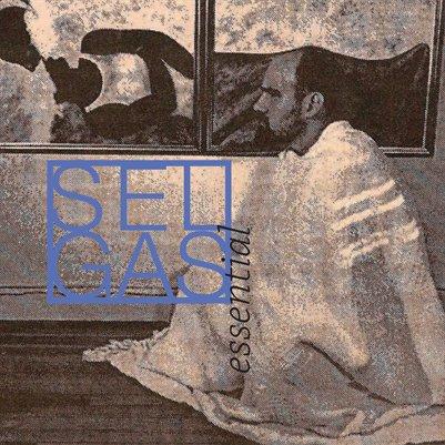 Selgas - Essential