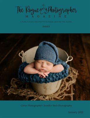 Babies | January 2021