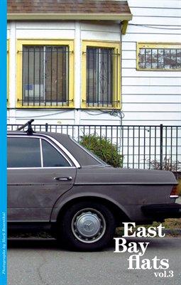East Bay Flats vol.3