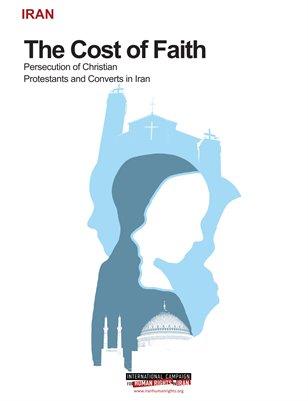The Cost of Faith