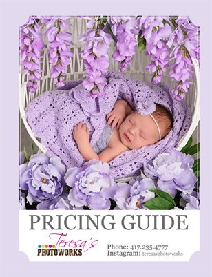 TPW Baby Guide