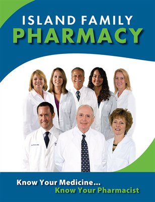 Island Family Pharmacy