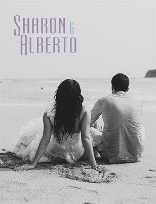 Sharon & Alberto