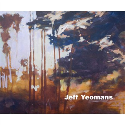 Jeff Yeomans Pamphlet