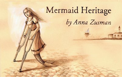 Mermaid Heritage
