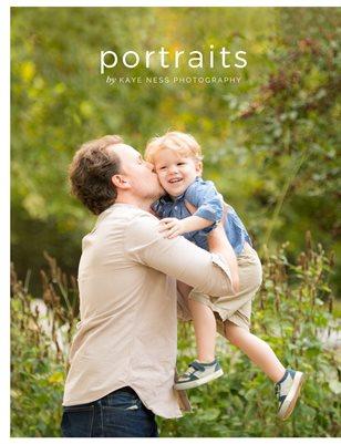 1-22-17 Portrait Magazine