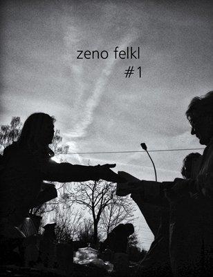 #1 zeno felkl