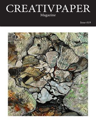 CreativPaper Issue 19