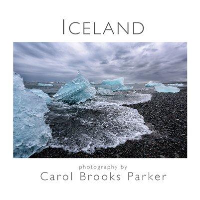 Side trip to Iceland 8x8