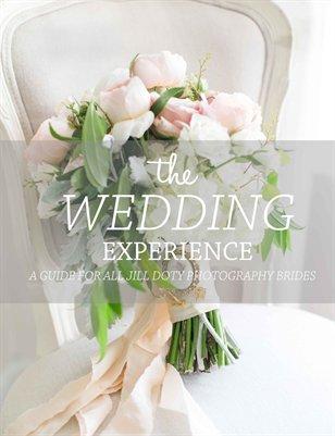 JDP Wedding Guide 2016-2017