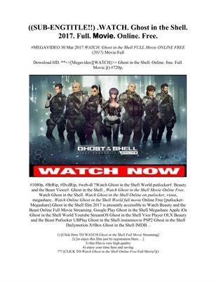 http://videa.hu/videok/film-animacio/watch-bahubali-2-full-movie-direct-download-file-OORVkRAFx5nSOmrR
