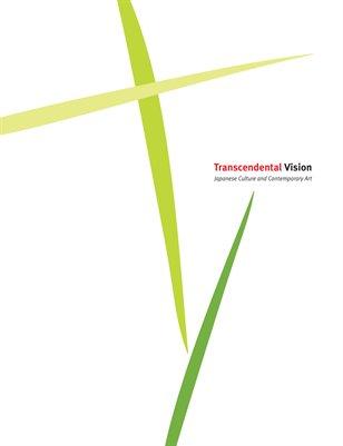 Transcendental Vision